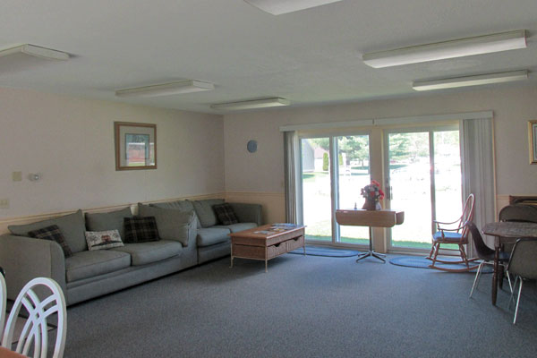 Apartments For Rent In North Bennington Vt